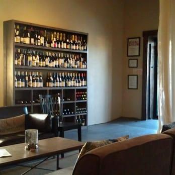 Photo Of Stoneys Wine Lounge