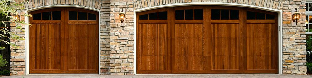 Bubba S Overhead Doors Garage Door Services 119 Avenue