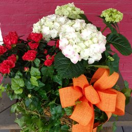 Photo of Flowers For Keeps - Shelbyville, TN, United States