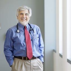Mark Lurie, MD - Torrance Memorial Medical Center