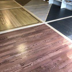 Photo Of Db Genesis Hardwood Flooring Kensington Md United States Showroom Floor Pictures
