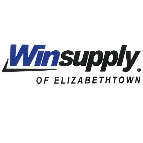 Winsupply Of Elizabethtown: 434 S Mulberry St, Elizabethtown, KY