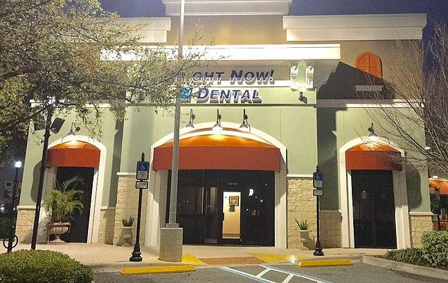 bright now dental 11 photos 17 reviews general dentistry 3017 daniels rd winter garden