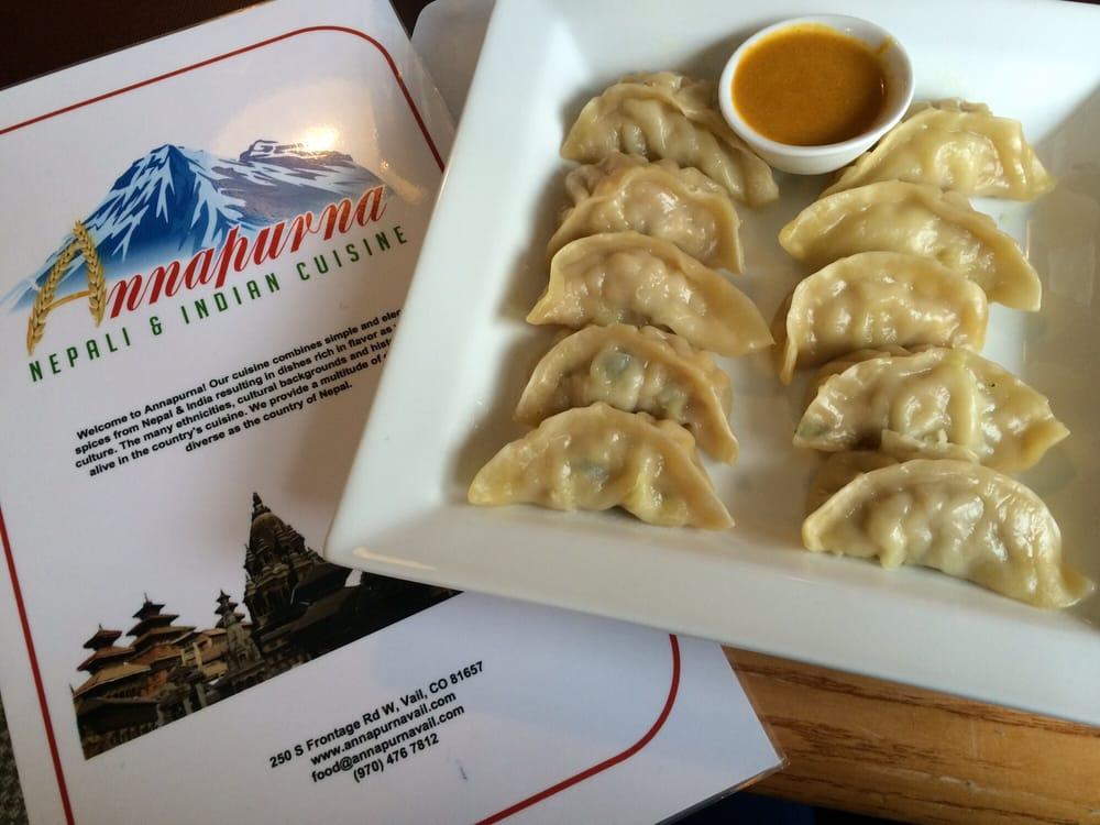 Annapurna nepali and indian cuisine 38 foton 131 - Annapurna indian cuisine ...