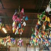 b36a3e6498f2 La Michoacana Wholesale - Grocery - 4028 Senator St