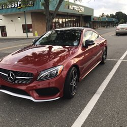 Ray Catena Mercedes >> Ray Catena Of Freehold 39 Photos 55 Reviews Car Dealers 4380