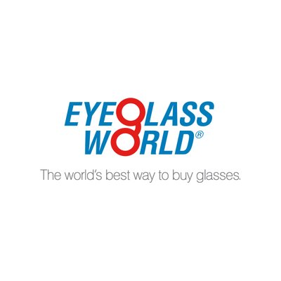 f2ccb127d72 Eyeglass World 30323 US Highway 19 N Clearwater