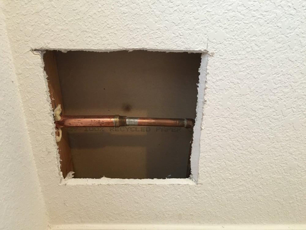Hart Plumbing & Services