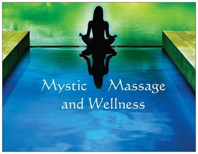 Mystic Massage And Wellness Gift Card Denver Nc Giftly