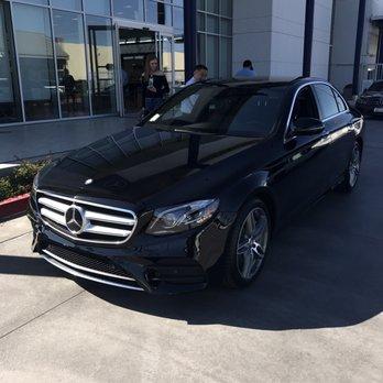 Mercedes benz of anaheim 63 photos 233 reviews car for Anaheim mercedes benz dealership