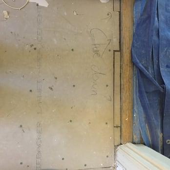 Photo of Meticulous Home Remodel   Repair   Salt Lake City  UT  United  States. Meticulous Home Remodel   Repair   23 Photos   Contractors   City