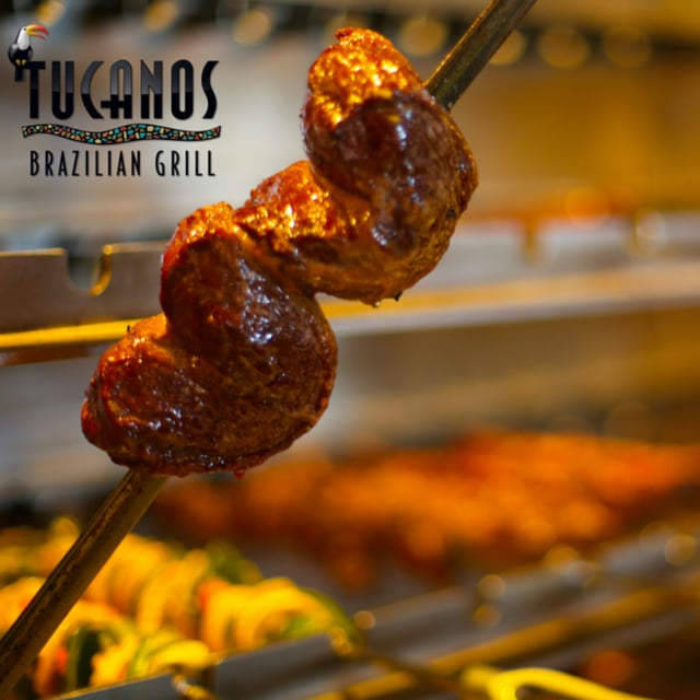 Tucanos Brazilian Grill 440 Photos Amp 461 Reviews