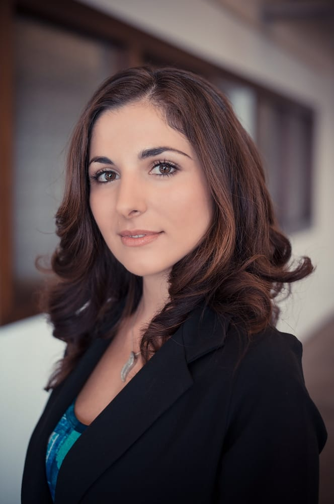 Evelyn Georgieva - Keller Williams Realty - Real Estate ...