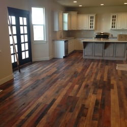 photo of phoenix hardwood floors phoenix az united states hardwood floor refinishing