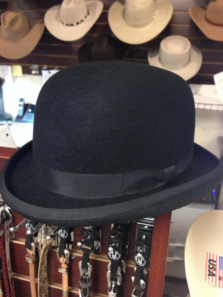 Miller Hats