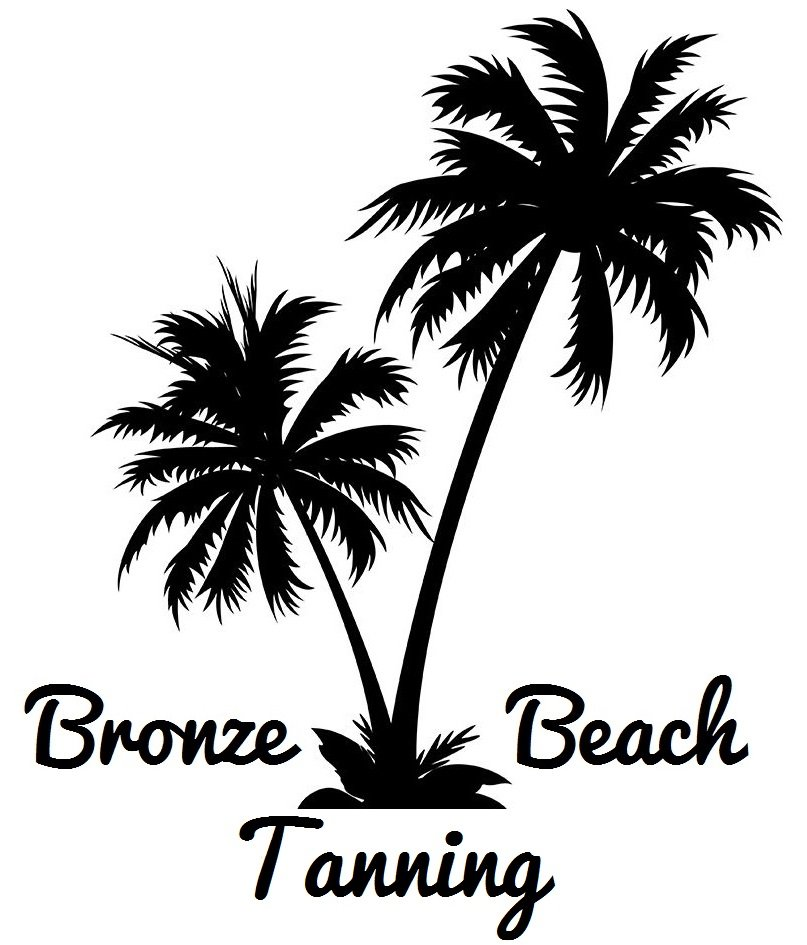 Bronze Beach Tanning: 145 Central Square Dr, Prince Frederick, MD