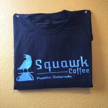 Embroidery Plus Quick Print Sewing Alterations 501 West St