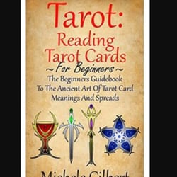 Tarot Card Reading - CLOSED - Reseda, Los Angeles, CA - 2019