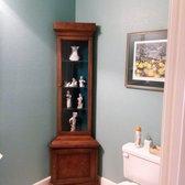 Photo Of Juniper Hill Furniture Design Reno Nv United States Cool