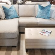 Home Furniture Co - 57 Photos & 18 Reviews - Furniture Stores - 1369 ...