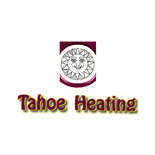 Tahoe Heating: Tahoe Vista, CA