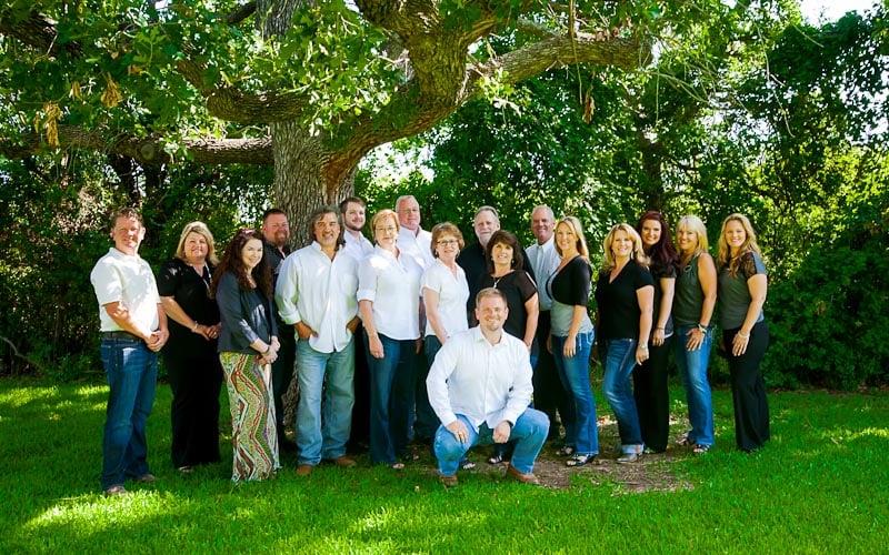Bradley Sheppard Realtor: 3011 N Main St, Belton, TX