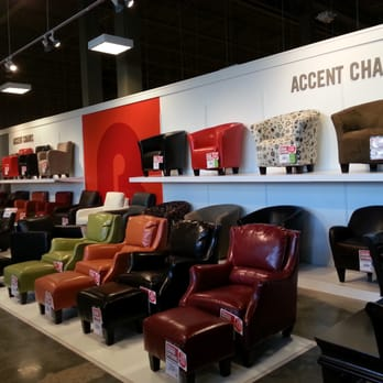 The Brick 12 Photos Furniture Stores 20 Ashtonbee Rd