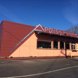 Aprisa mexican cuisine 74 foto 39 s 214 reviews for Aprisa mexican cuisine portland