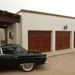 Photo Of Overhead Door Company Of Tucson And Southern Arizona   Tucson, AZ,  United