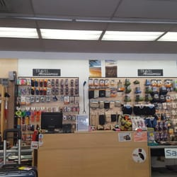 Innovation Luggage - Luggage - 84 South Central Ave, Hartsdale, NY ...