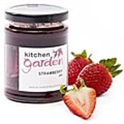 Kitchen Garden Foods Ltd 11 Photos Specialty Food Cheltenham
