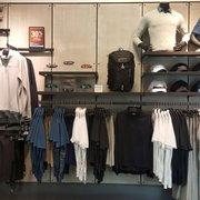 b1d011bbdc Oakley Vault - 11 Photos - Men s Clothing - 300 Tanger Blvd