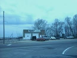 Auto Care Solutions: 23355 Hampton Blvd, Hampton, MN