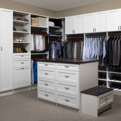 Photo Of Ottawa Custom Closet Solutions   Ottawa, ON, Canada. Ottawa Custom  Closet