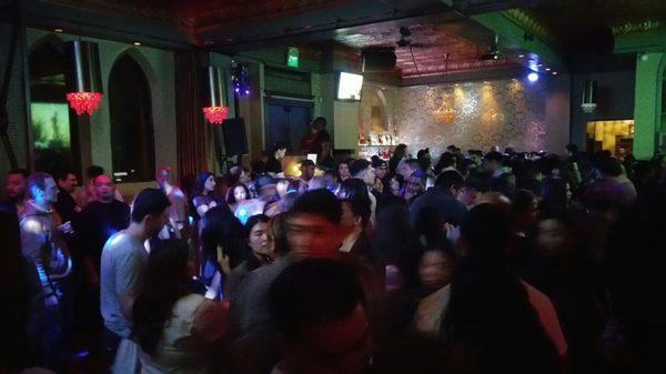 Fuck Swipe Reviews Up Bars In SF