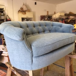 Gonzalez Upholstery 225 Photos 17 Reviews Furniture