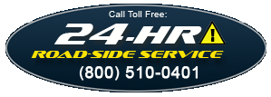 Platinum Tow and Transport: 31166 Via Colinas, Westlake Village, CA