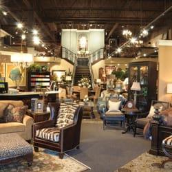 creative interiors design 12 photos interior design 11815 ne