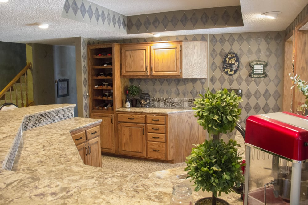 Shasha interiors design d39interni 3690 village ct for Interior decorator woodbury mn