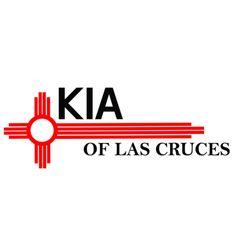 Kia Las Cruces >> Kia Of Las Cruces Car Dealers 955 S Valley Dr Las