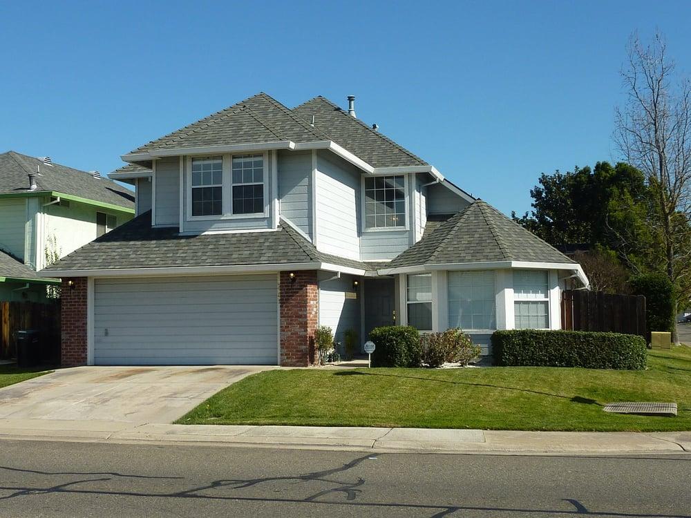 Advantage Property Management Elk Grove Ca