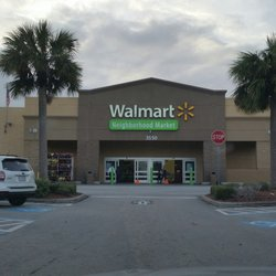 Walmart Neighborhood Market - 2019 All You Need to Know BEFORE You