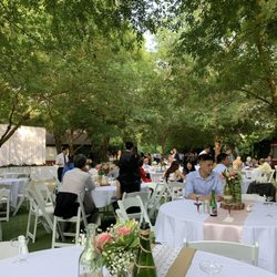 Hobb's Grove - 55 Photos & 57 Reviews - Venues & Event Spaces