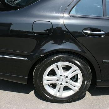 autopflege sauer