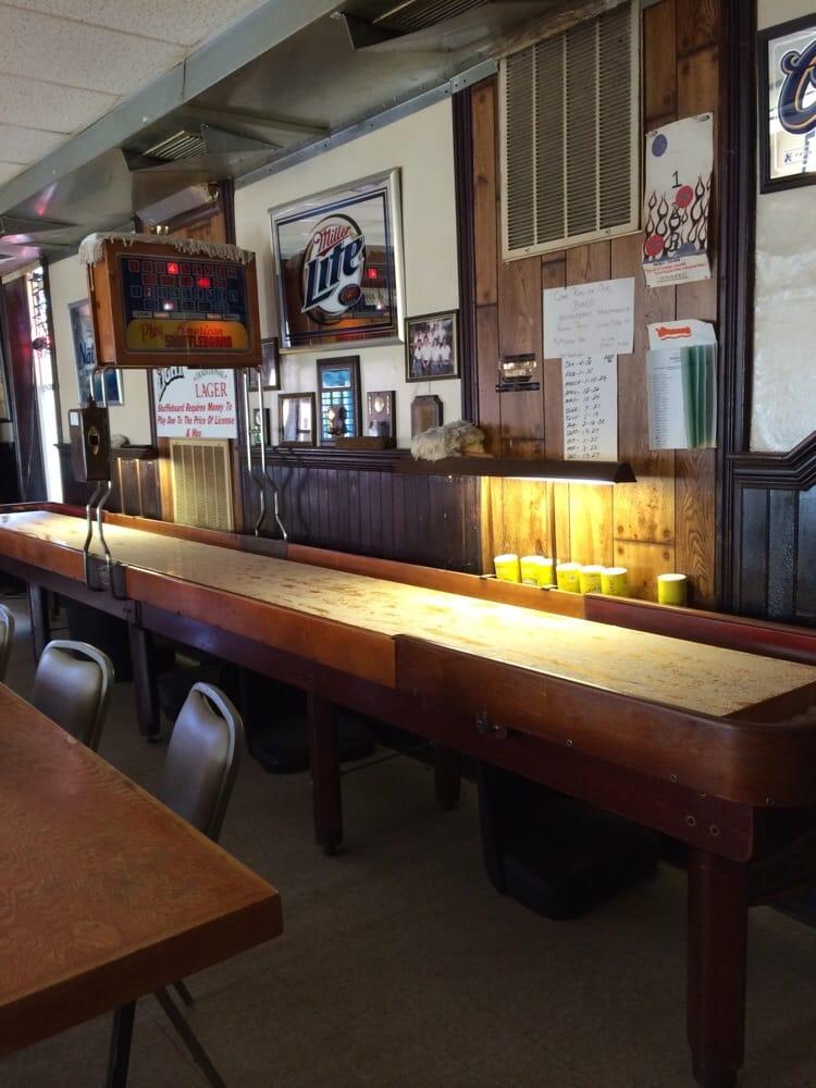 Pete's Tavern: 142 W Main St, Sharpsburg, MD