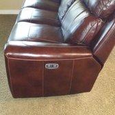 Photo Of Furniture Row Boise Id United States Sterling Ii In Auburn