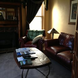 Photo Of Hickory House Inn Anaconda Mt United States Movie Library Room