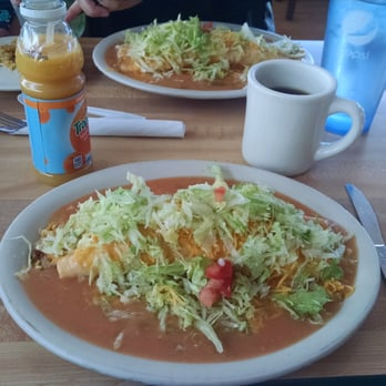 Lupita S Mexican Restaurant Fort Collins Co