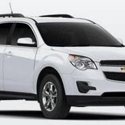 Ausby Car Rentals 10 Photos Car Rental 3171 S 129th E Ave