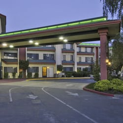 Photo Of Howard Johnson Inn Suites Rocklin Ca United States